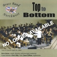 TtB No Longer Available 200